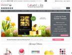 LoveLula