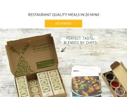 Simply Cook Discount Codes