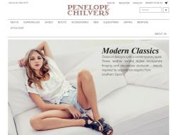 Penelope Chilvers Discount Codes