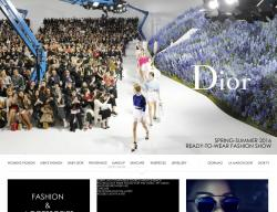 Dior Promo Codes