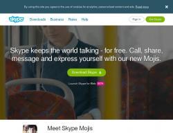 Skype Voucher Codes