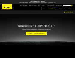 Jabra Promo Codes