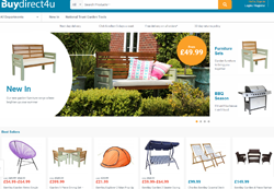 Buydirect4u Discount Codes
