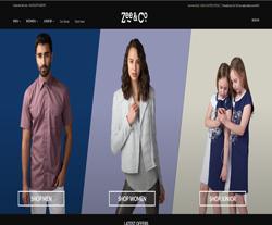 Zee & Co Discount Codes
