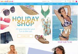 Swimwear365 Voucher Codes