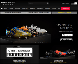 Pro Direct Rugby Voucher Codes
