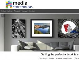 Media Storehouse Voucher Codes