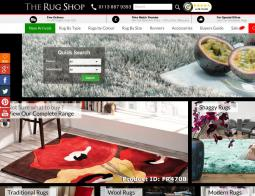 The Rug Shop Discount Codes
