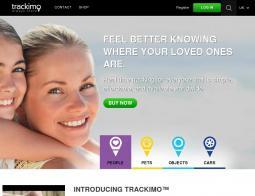 Trackimo Discount Codes