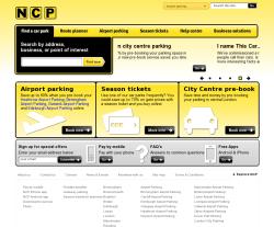 NCP Promo Codes