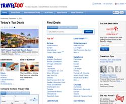 Travelzoo Promo Codes