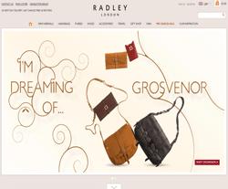 Radley Discount Codes