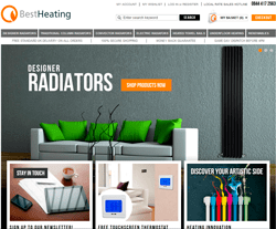 Best Heating Discount Codes