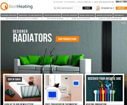 Best Heating Discount Codes