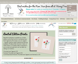 Honeytree Publishing Discount Codes