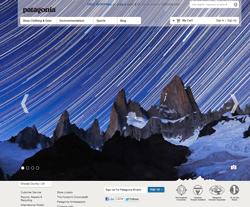 Patagonia Promo Codes