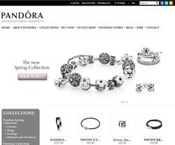 Pandora Promo Codes