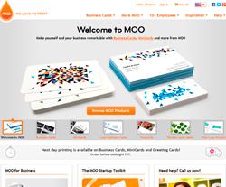 Moo Discount Codes