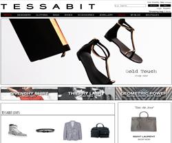 Tessabit Promo Codes