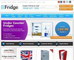 Mini Fridge Discount Codes