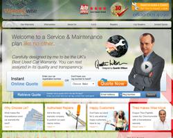Warranty Wise Discount Codes