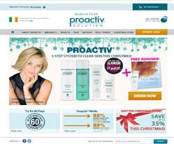 Proactiv Discount Codes