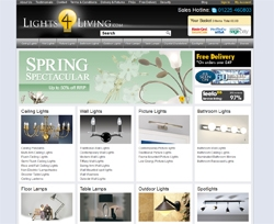 Lights 4 Living Discount Codes