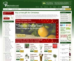 Tree2mydoor Discount Codes