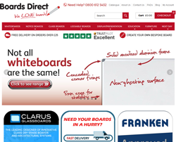 Boards Direct