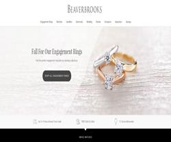 Beaverbrooks Discount Codes