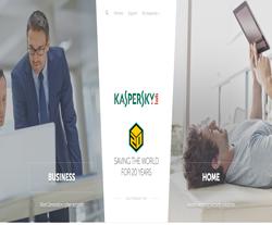 Kaspersky Voucher Codes