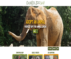 Colchester Zoo Discount Codes