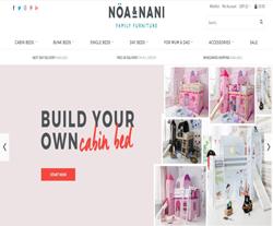 Noa And Nani Discount Codes