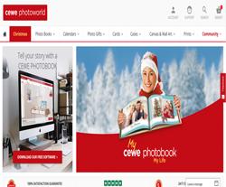 Cewe Photobook Discount Codes