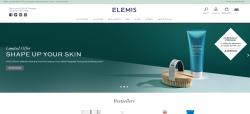 Elemis Discount Codes