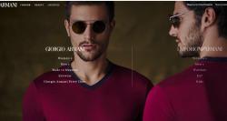 Armani Discount Codes