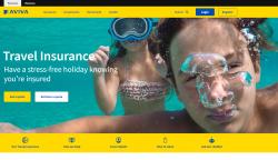 Aviva Travel Insurance Discount Codes