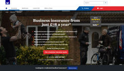Axa Business And Van Insurance Discount Codes