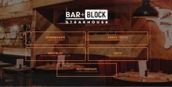 Bar And Block Discount Codes