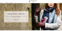 Dents Gloves Discount Codes