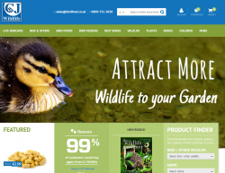 Bird Food Discount Codes