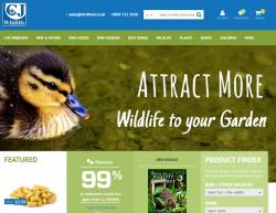 Bird Food Discount Codes