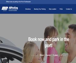 ABP Southampton Discount Codes