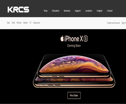 KRCS Discount Codes