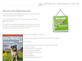 Dogfriendlybooks Discount Codes