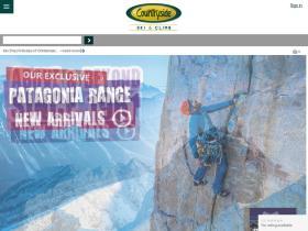 Countryside Ski Climb Discount Codes