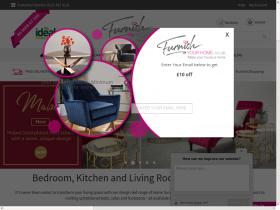Furnish Your Home Discount Codes